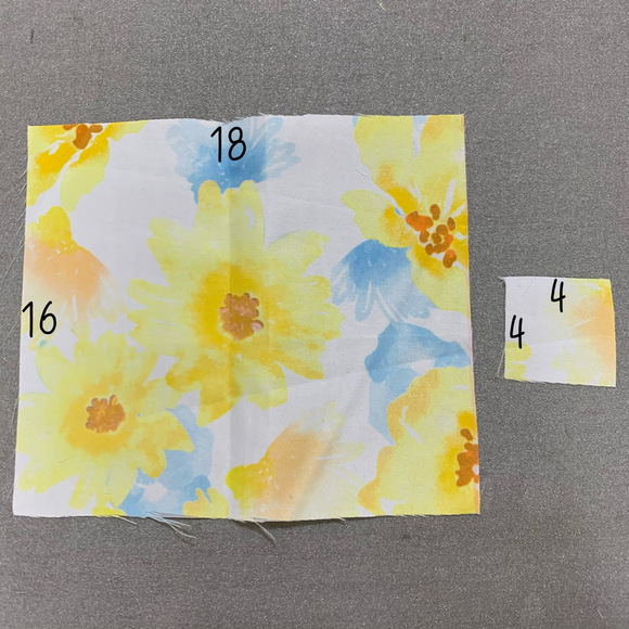 Recipe step image a889bc95 452e 4b5c bed9 c78f1841e63f