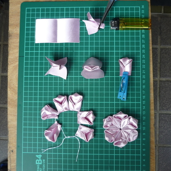 Recipe step image 017428ed c165 499c 9c15 34c07d3687ff