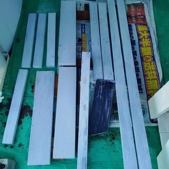 Recipe step image 1cfd6d62 edf5 4d47 9332 0139fe12f05d