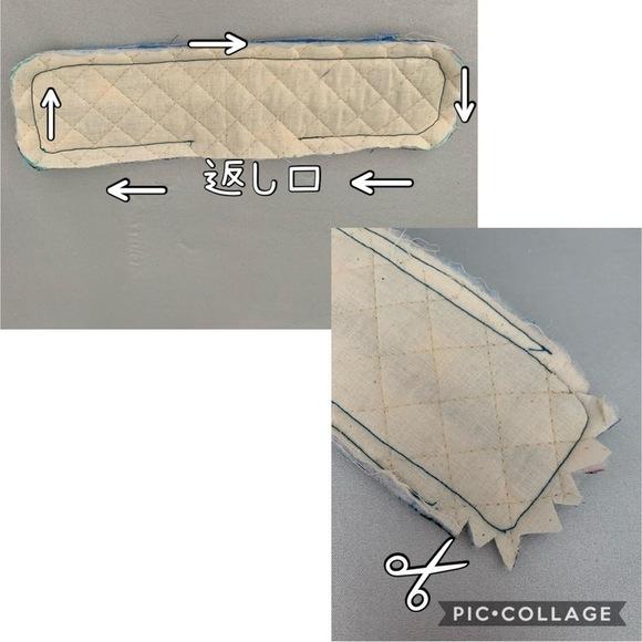 Recipe step image a9ed6dd8 d222 4f0b 8f28 34fdc316ed68