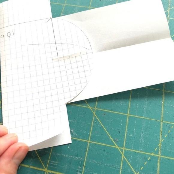 Recipe step image f7a72ba7 b92a 4610 862e cfc119cdcadf