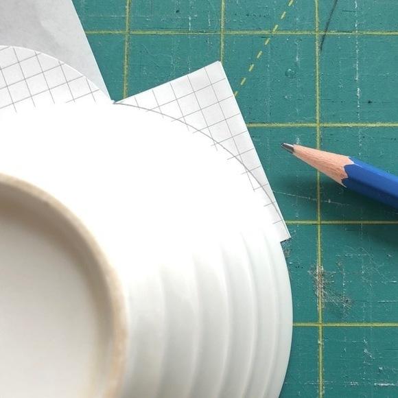 Recipe step image 169286ae a5c3 47e1 b074 1497c65ae23d
