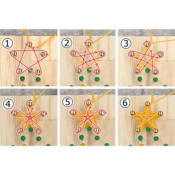 Recipe step image a6084b2e 3757 4792 ac5b c76122013815