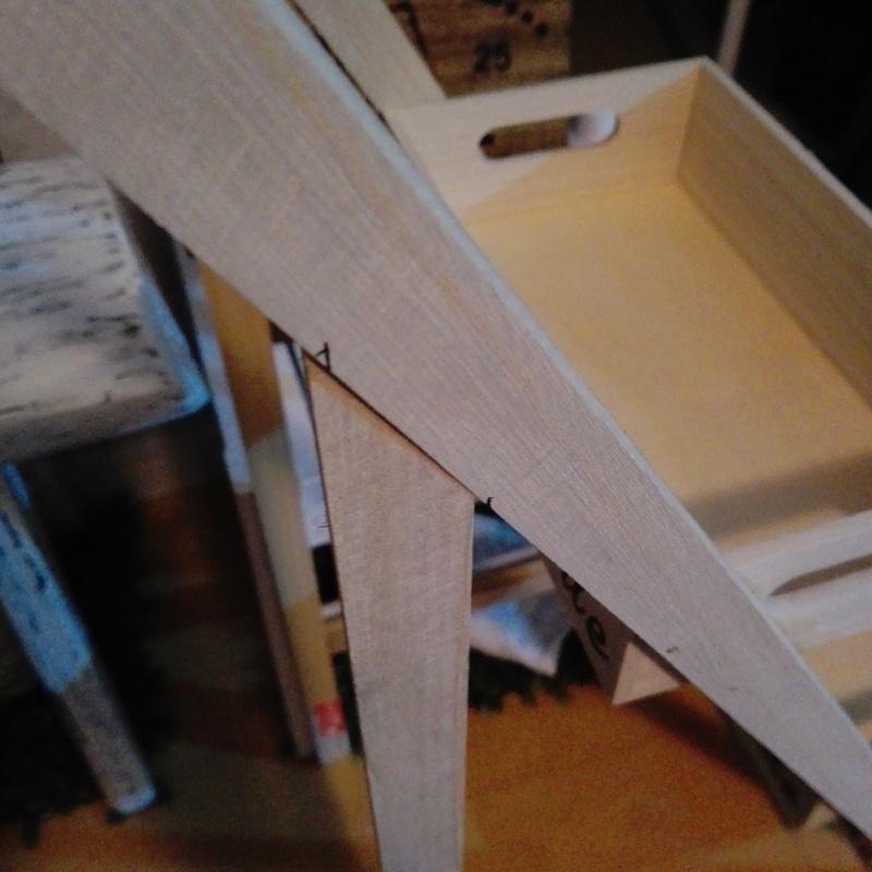 Recipe step image 8fc64484 982e 4c69 aa16 f19bfa97b257