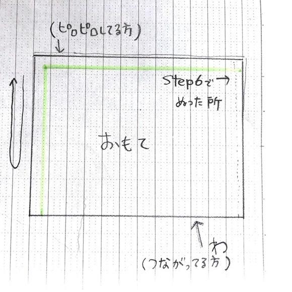 Recipe step image e47e5aa7 4e10 4a15 8c20 3d65ee5d7d51