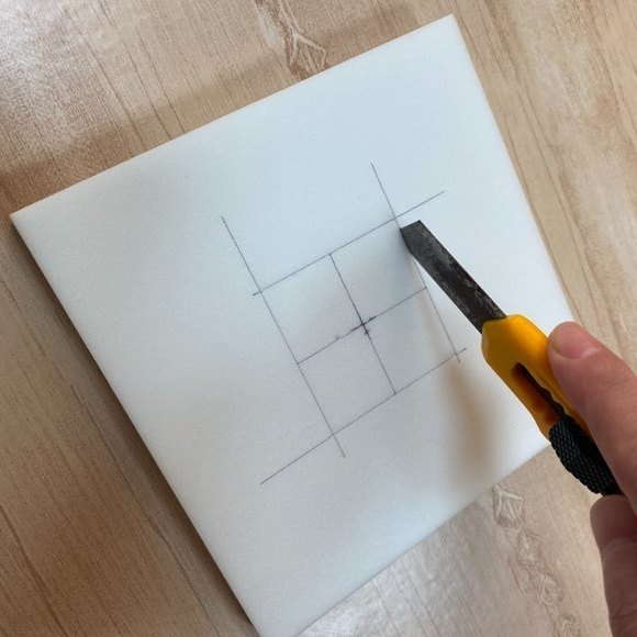 Recipe step image e728bbd2 4aed 49c2 a4ae aa0c0c9cc584