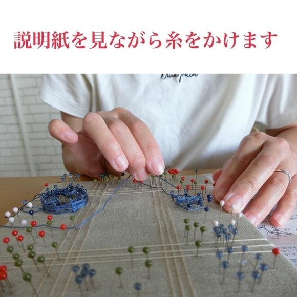 Recipe step image 491095ed 9411 40af b333 3dcc5632dc45