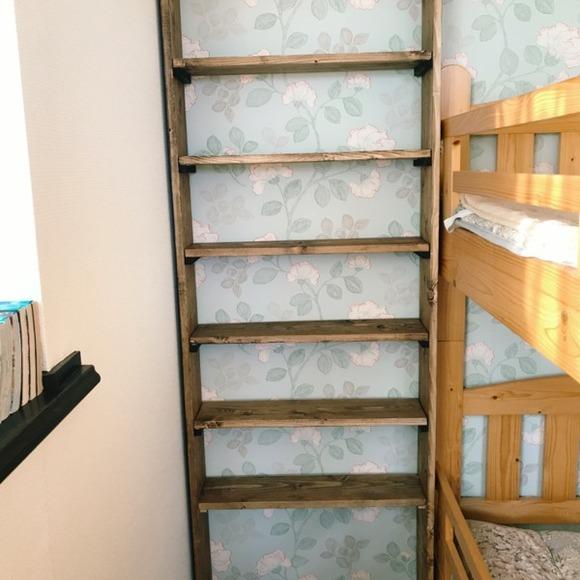 Recipe step image c40a97db 9587 4f58 a4f5 d6ffda3a04af