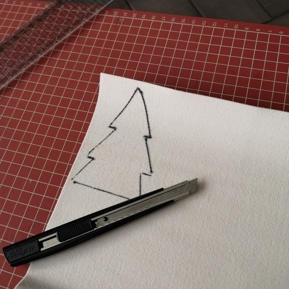 Recipe step image 9fe887a0 3f50 4251 98f8 e98b8764bf4e