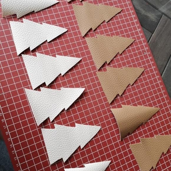 Recipe step image 72a705e7 4fd0 4927 8a72 6caef4a53584