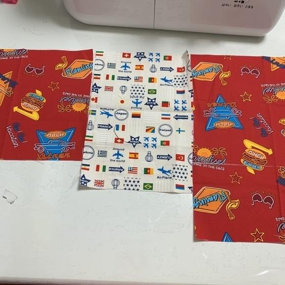 Recipe step image 1ebae74a 24ac 43a6 8d54 d4e95da5fa10