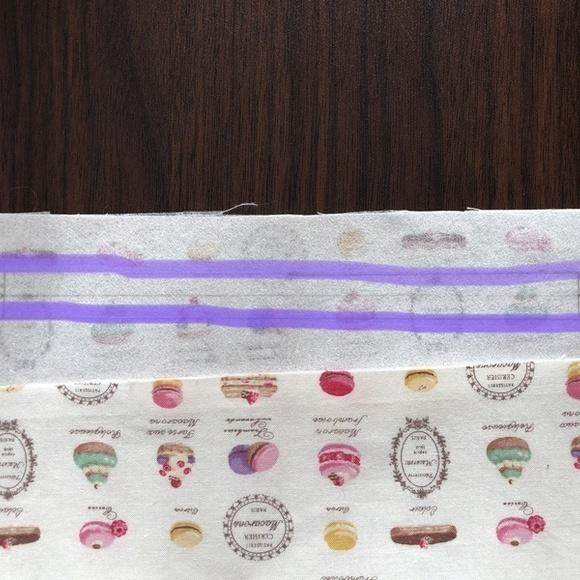 Recipe step image b5527321 02b2 4111 9b94 645f0a2b320c