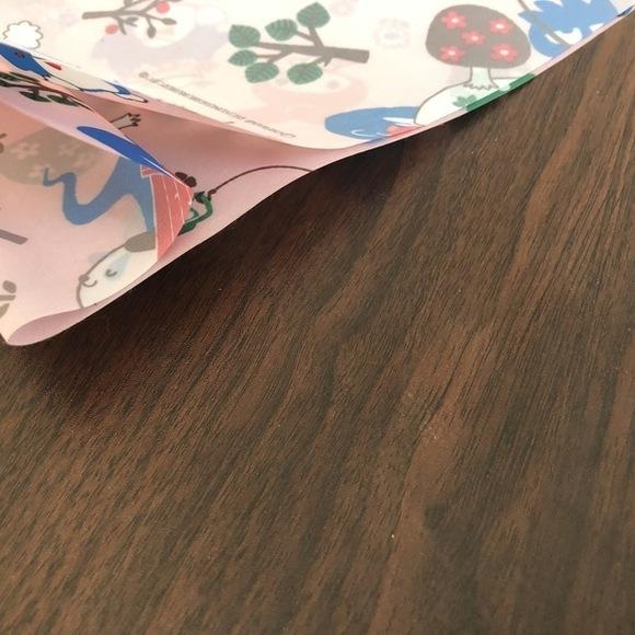 Recipe step image d3c24a59 d13c 4fb4 991b bf7bbdf90cb1