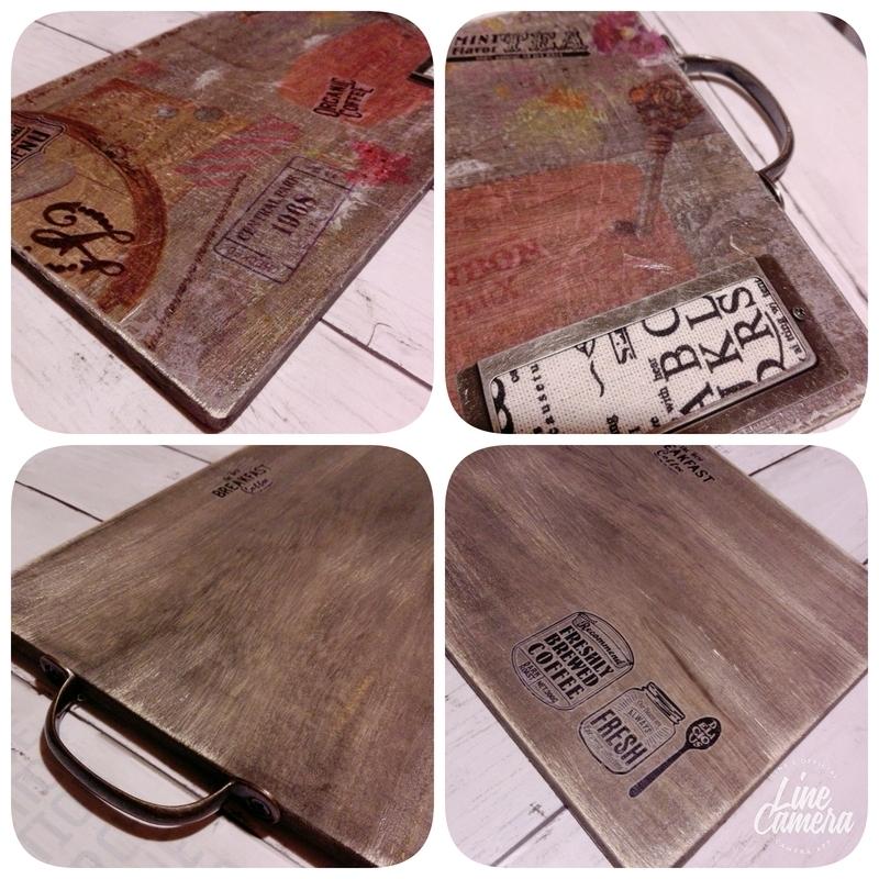 Recipe step image 963d9259 8f7e 48aa b499 f6a8a530b076