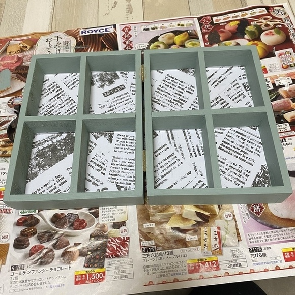 Recipe step image 911f9f5a 3262 4638 9477 b24539c70ca8