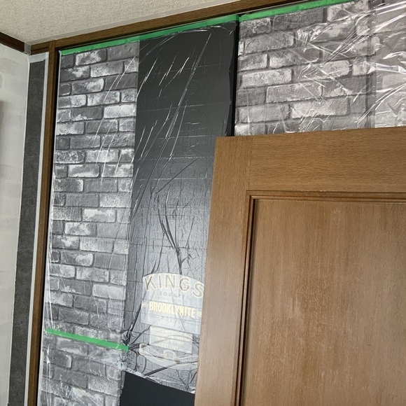Recipe step image 1493d433 9fd2 4557 9944 0ca391153a8c