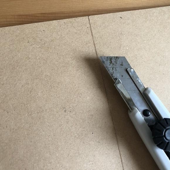 Recipe step image a5278df1 d9f8 44ec 8f78 7c884a42d632
