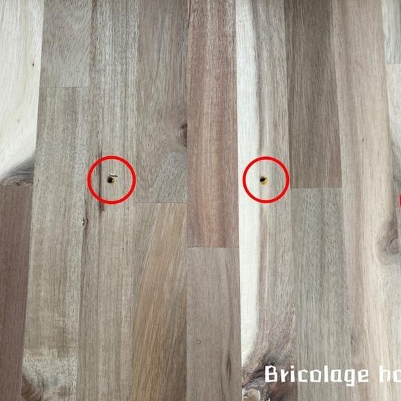 Recipe step image 6dd36c75 df74 461f 90ca 77fd43b8ee6c