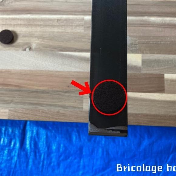 Recipe step image 0d13e0f3 9255 4a18 b565 5f5d94e9c25a