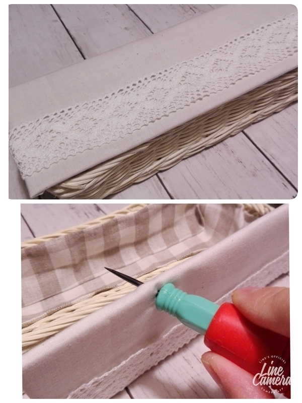 Recipe step image 301409d6 6cb9 42c5 8bda 3005dfd7200b