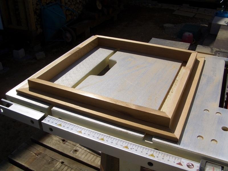 Recipe step image d96e2a01 87f0 446c a109 ffec1940e83f