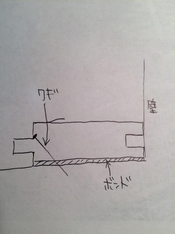 Recipe step image bae927bd fac2 43e7 988d 72886d0c384c