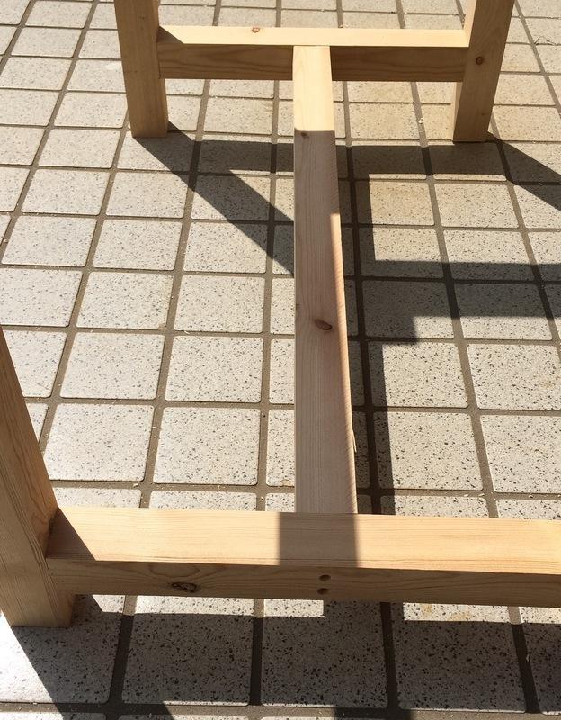 Recipe step image d6aceef5 82c0 4efb 9359 68c596823609