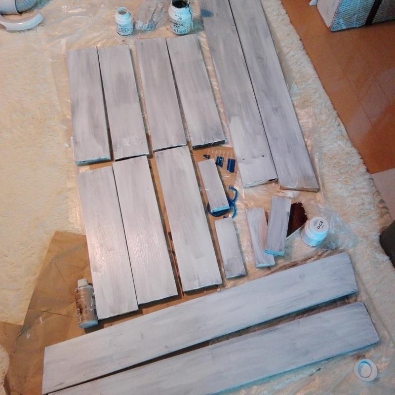 Recipe step image 77d80d5a 3804 4ff9 882b 1b215ccf96e2
