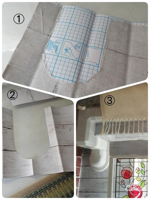 Recipe step image ecb64440 0d18 40e4 be21 ff8bf896ec7f
