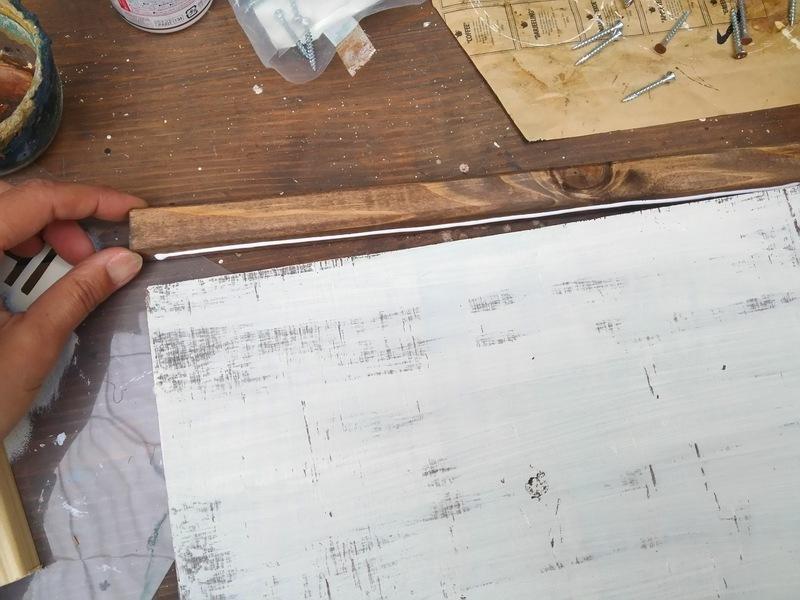 Recipe step image 5ed00e21 c0e2 45fc 8c54 2a47e4ed9df6