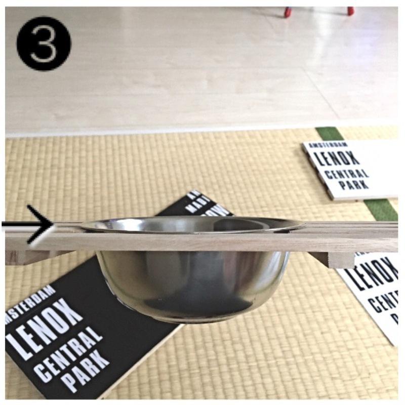 Recipe step image dd2e2128 db1d 4ac6 88ff 78dd80b2328c