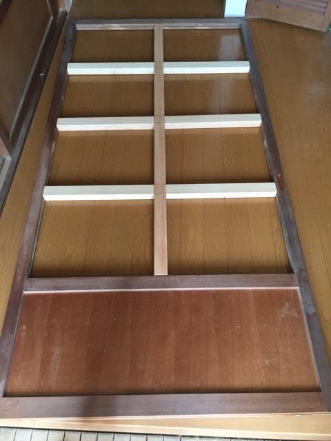 Recipe step image 450d5633 7b47 4dec a081 2b3e80bc878e
