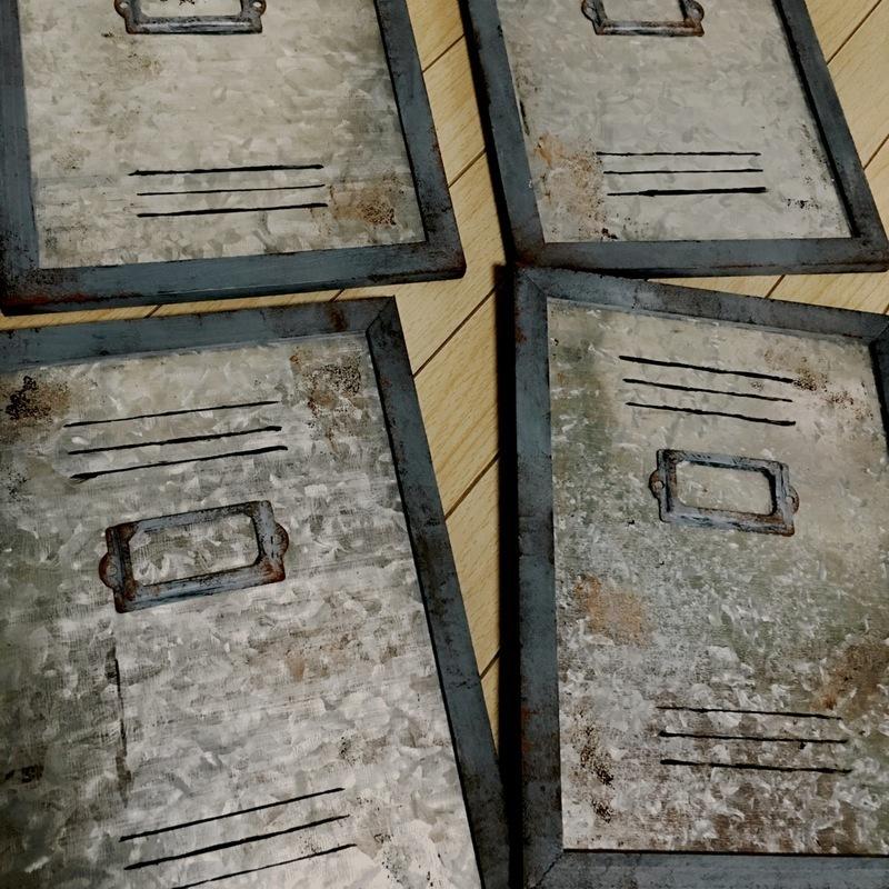 Recipe step image d4ea0d24 11df 413a 90a1 2df84359f651