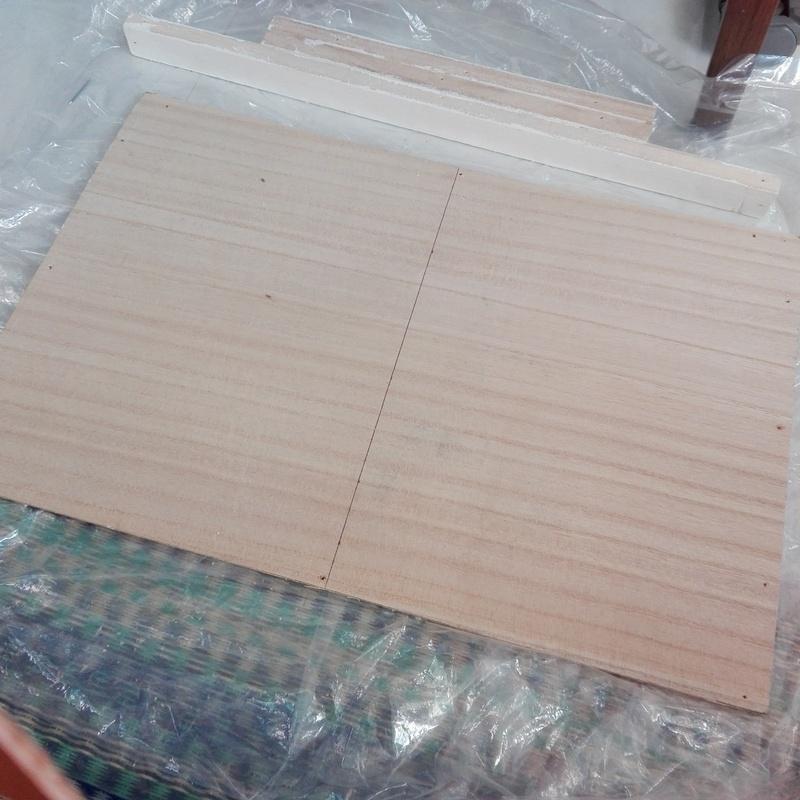 Recipe step image a251a40d 510d 48de 8ed0 d4f7784f2603