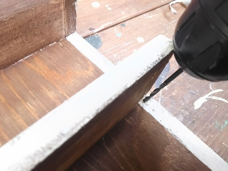 Recipe step image 662f0714 b17d 43dc b92a 4f9ac6a97a08