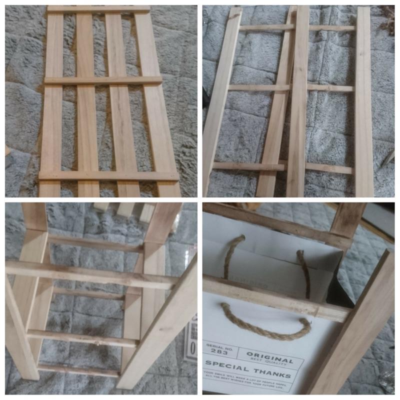 Recipe step image f5c01a87 0f45 4fa3 befd 1f4f495615dc