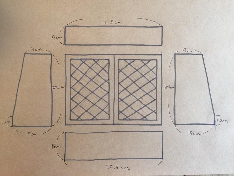 Recipe step image acfa9f3c dcfa 407b 845e 674d5cae3aa7