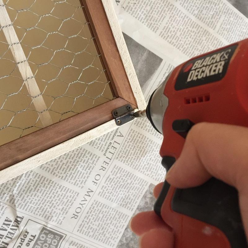 Recipe step image a263ba34 3180 4f29 a749 dbfef018def2