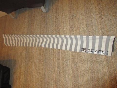 Recipe step image f5c2f23e e396 4544 947d 3d9af318e541