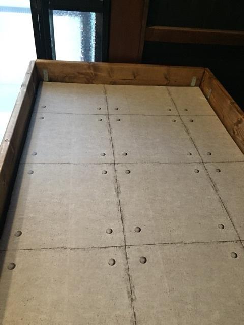 Recipe step image 220359c8 bc78 435a abd8 ad40ccba7beb