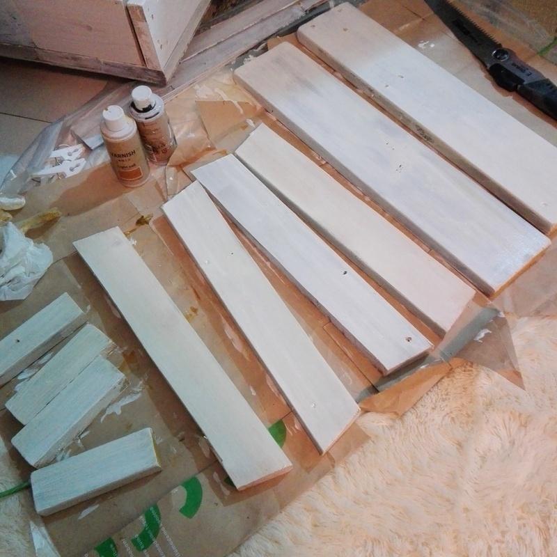 Recipe step image 20364c05 affb 40fd a71d 4747abf18e5b