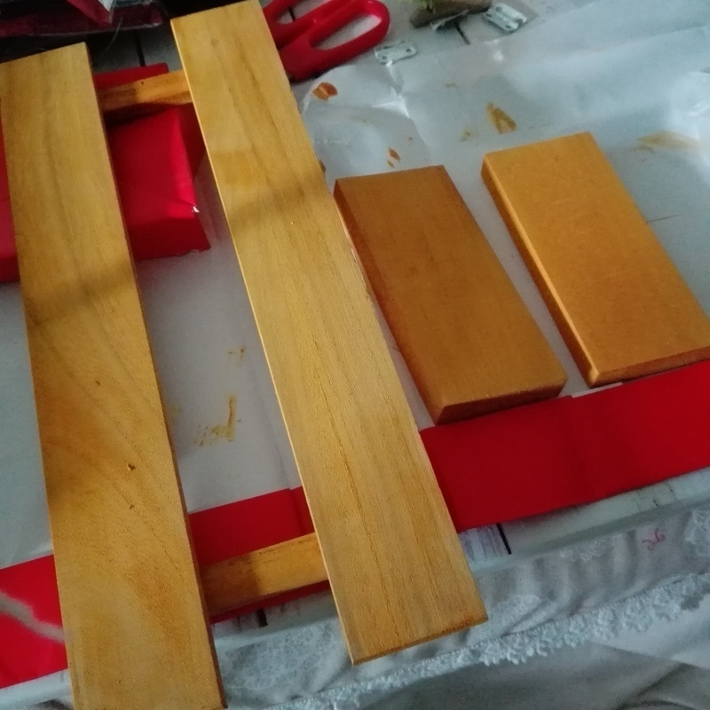 Recipe step image a1ae210d fc96 4bd0 b764 af7ae92c4019