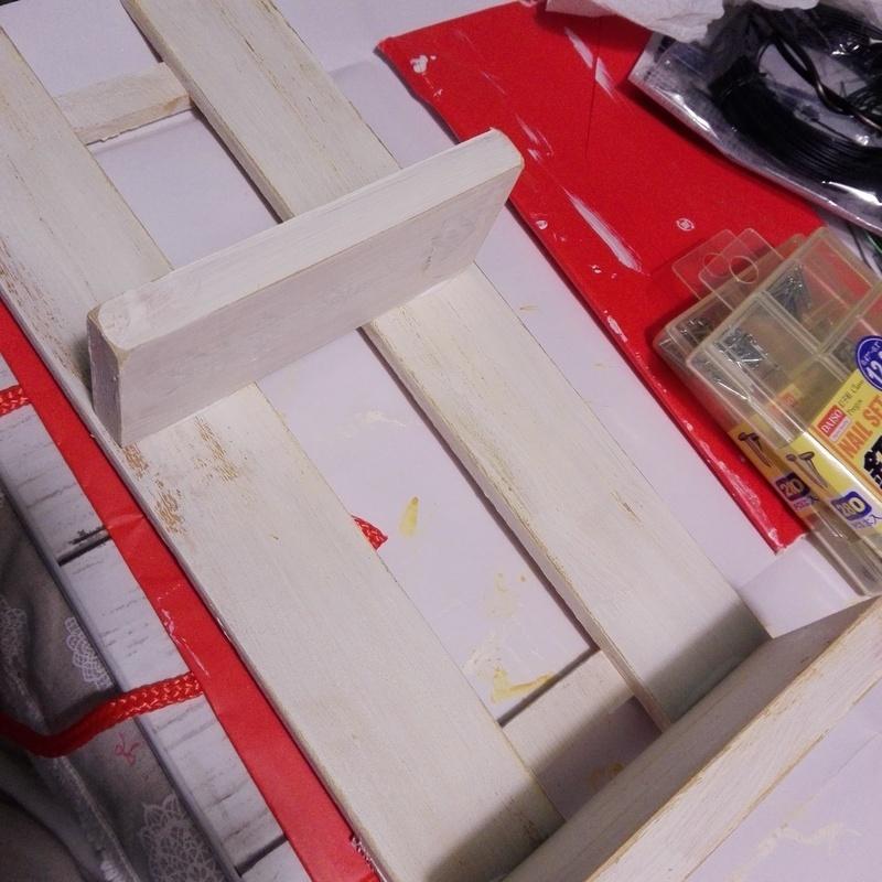 Recipe step image 90ff0b5e 0da4 46e6 bd8b 003786e77845