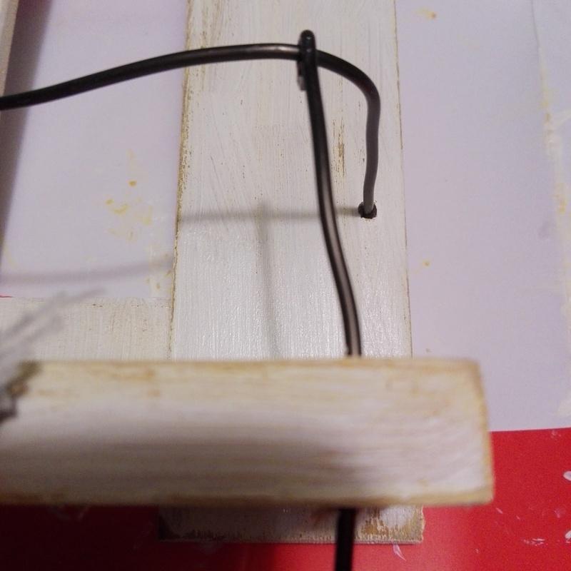 Recipe step image 1ea138bd c2c4 4152 ad65 502292846aa9