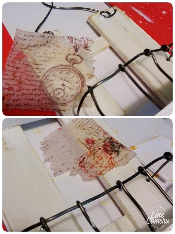 Recipe step image bf598dbd f8f8 4791 bf8d 8e41a01569fd