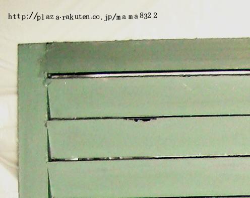 Recipe step image 42b402bf a6db 4bcd ace2 c5c5a1877af6