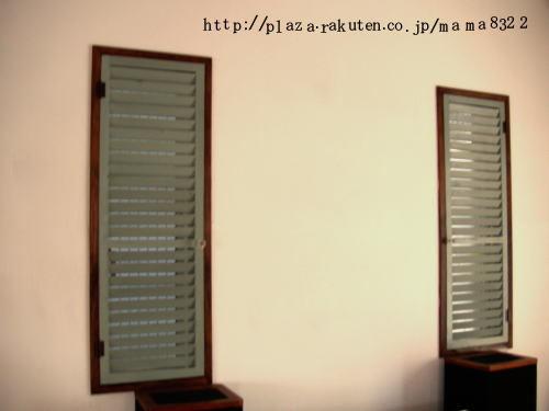 Recipe step image 8c42526e a149 44c1 99da c47c408b02fc