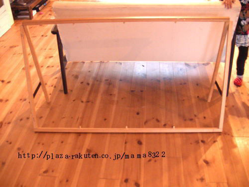 Recipe step image 6ec9a390 802e 4bc4 9d59 29241cc0b205
