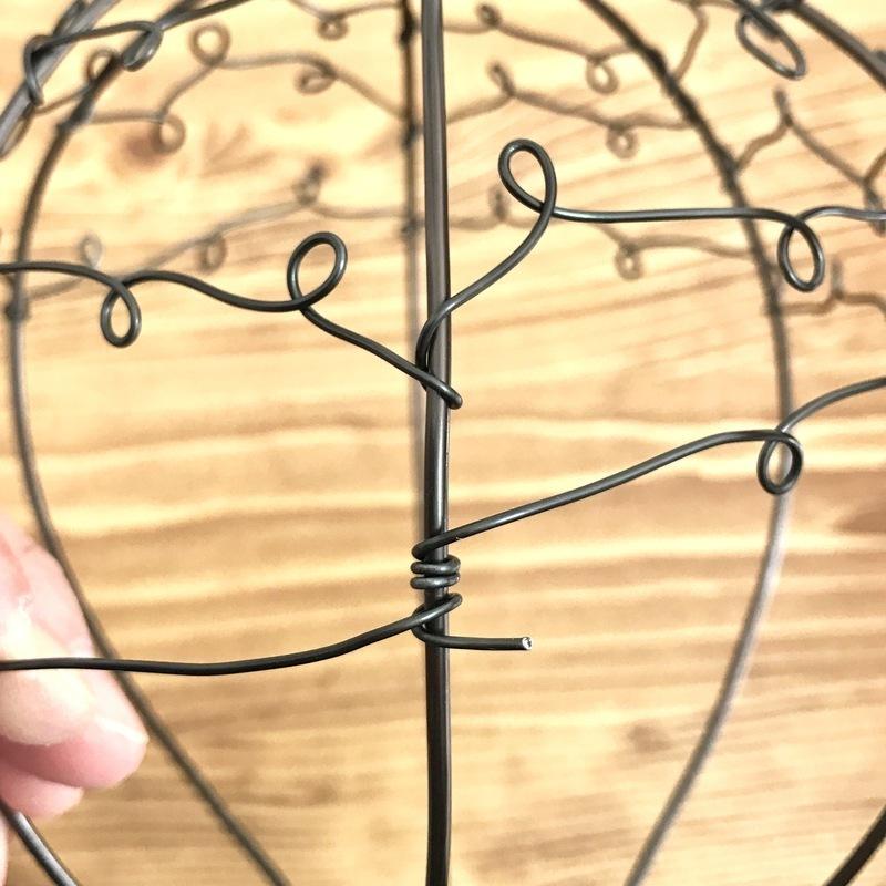 Recipe step image 82c8ae41 b36f 47db b37a 5a750610ebbb