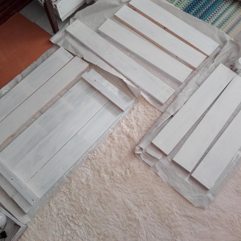 Recipe step image 040c3c0e d9a7 47ef a310 7920afca9296